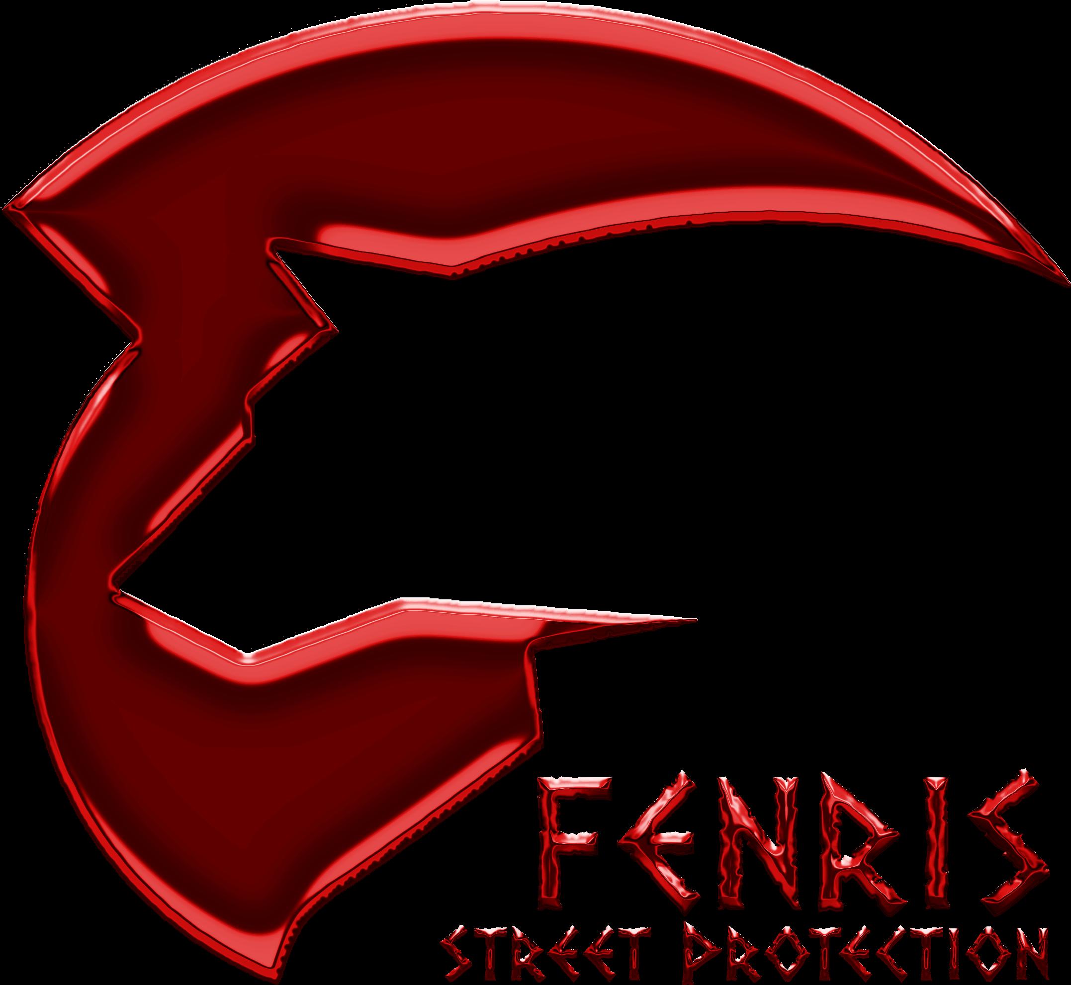 FENRIS STREET PROTECTION
